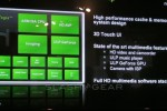 nvidia-press-conf-20-slashgear