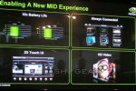 nvidia-press-conf-22-slashgear