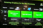 nvidia-press-conf-27-slashgear