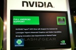 nvidia-press-conf-32-slashgear