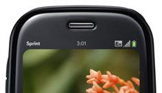 Palm Pre in-stock at Sprint by mid-March?