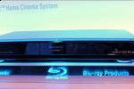 Panasonic DMR-BS850 Blu-ray & Freesat DVR gets priced
