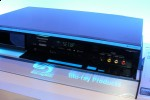 panasonic_dmr-bs850_4