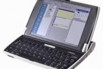 Psion: We're still selling the Netbook Pro