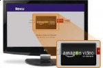 roku_amazon_vod_beta_1