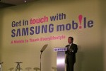 samsung-press-event-mwc09-02