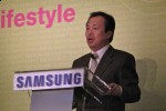 samsung-press-event-mwc09-04