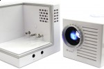 snako-projector-miseal-mini-3