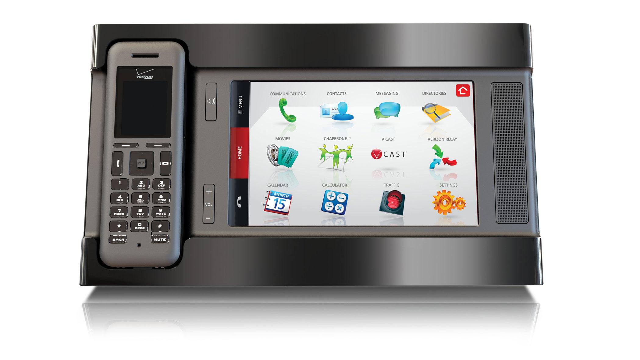 Verizon Hub launches for $199.99