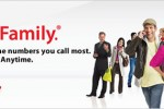 Verizon Friends & Family announced: Alltel My Circle evolution
