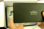 Viliv S5 MID gets video unboxing, walkthrough