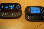 Virgin Mobile Helio Ocean 2 reviewed: better, but better enough?