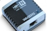 winstar_m4_usb_networking_server_1