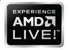AMD Live! Pisces boards due in June
