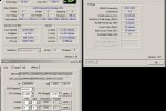 AMD Phenom II X4 995 in wild: easy 4GHz overclock