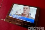 archos_tv_snap-on_2