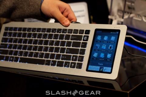 asus_eee_keyboard_ces_2009
