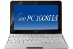 asus_eee_pc_1008ha_shell_official_2