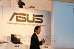 asus_u_ux_notebooks