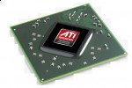 ATI Mobility Radeon HD 4860 & 4830: 40nm full HD