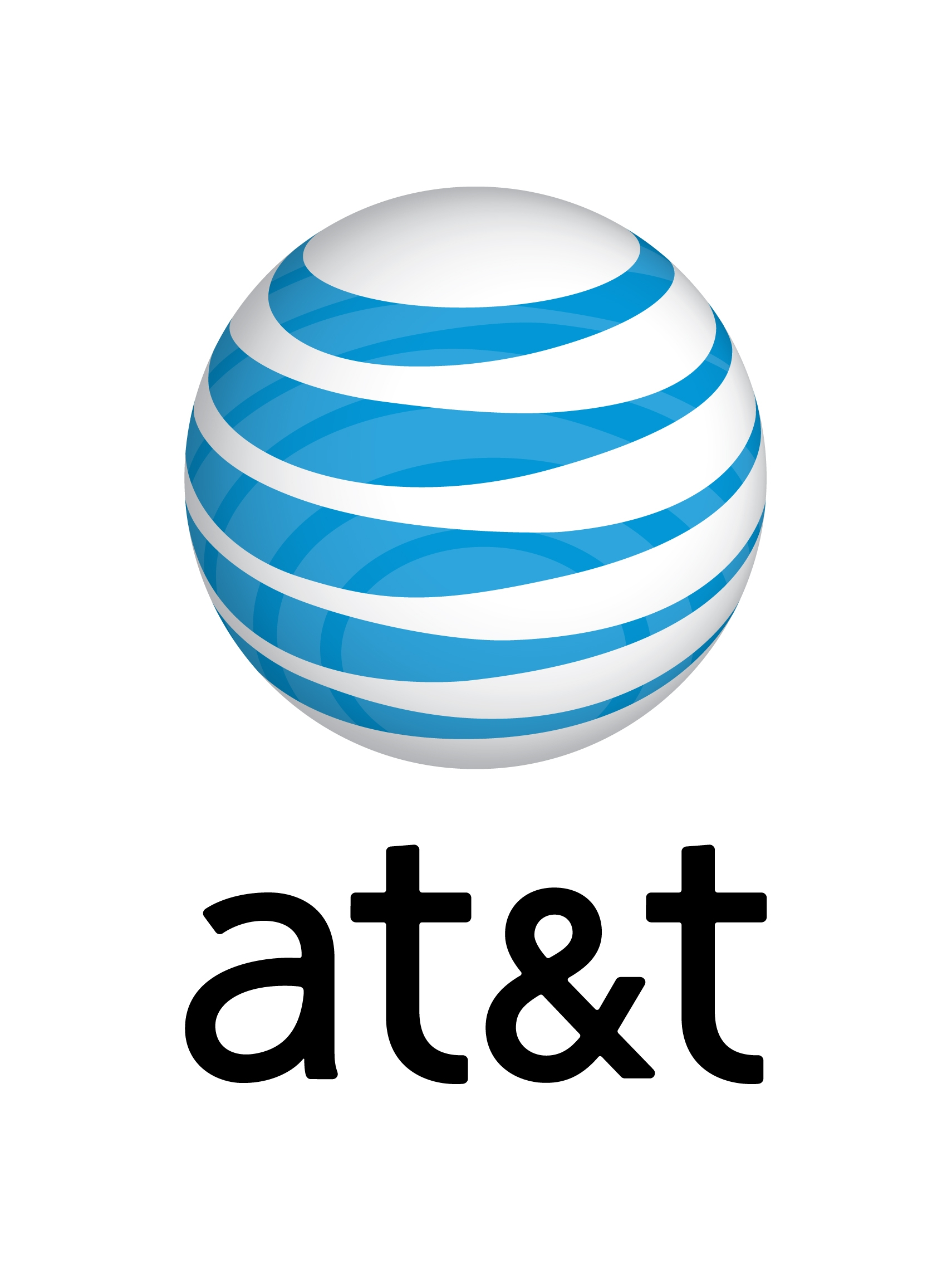 AT&T clearing out old iPhone 3G stock, allowing early upgrades