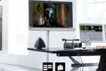 bang_and_olufsen_beovision_8_lcd_hdtv_2
