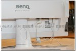 benq_nstation_i91_launch_2