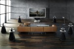 Bang & Olufsen offer luxury 103-inch plasma