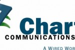 Charter telecoms files for bankruptcy