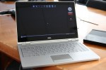 Dell Adamo turns up live; higher-spec 3G model is $2,699