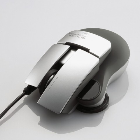 elecom scope node mouse 1 480x480