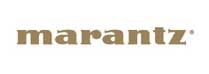Marantz preps Reference series Universal Blu-ray desk, UD9004