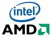 Intel and AMD hexacore CPUs incoming say motherboard makers