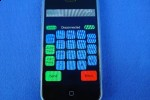 iPhone prototypes go on sale: Video demo
