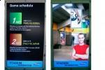 Samsung debuts Low Cost DID Panel Digital Signage