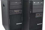 lenovo_thinkstation_s20_d20_1