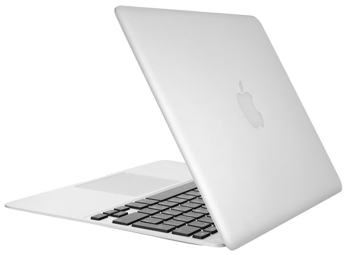 mini pc portable apple mac