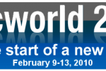 Macworld 2010 moves to February