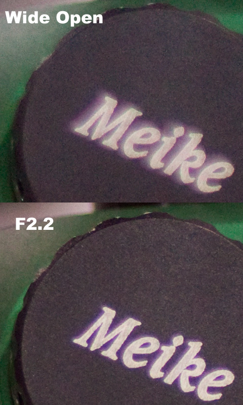 meike-14x-2-picture