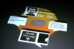 microsoft_surface_business_cards_2