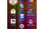 microsoft_windows_mobile_6-5_2