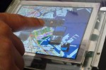 mitsubishi_3d_touch_panel_2