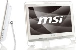 MSI Wind Top AE1900 touchscreen nettop official