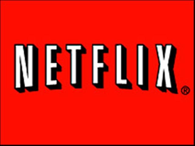 Netflix Updates hit Facebook