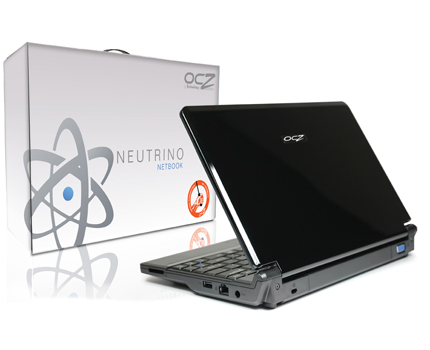 neutrino diy netbook 1