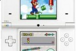 Nintendo DSi Shop looking for non-game apps?