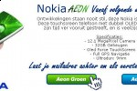 nokia-aeon-dutch_2