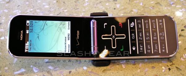 nokia-intrigue-7205-verizon-14-phonemag