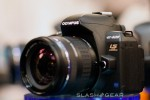 Olympus Evolt E-620 DSLR postponed in Japan