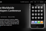 Apple WWDC 2009 Dates announced: June 8-12